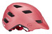 Giro Feather helm Dames roze